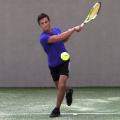 Tennis Coach Plus