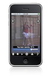 bbcoach-web-image-3.jpg
