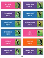 cricket_book_108_thumb.jpg