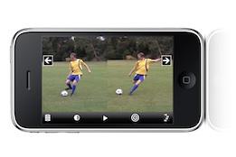 dual-video-synchronised-replay-football-small.jpg