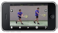 dual-video-synchronised-replay-vsmall.jpg