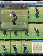 cricket-book-106_thumb.jpg