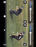 cricket-book-106_thumb.jpg
