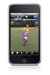 single-video-replay-2-football-small.jpg
