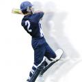 Cricket Coach Plus