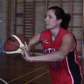 Basketball Coach Plus